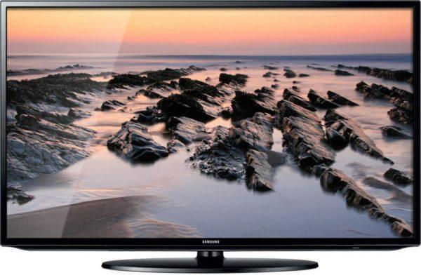 40 inch LED TV Screen