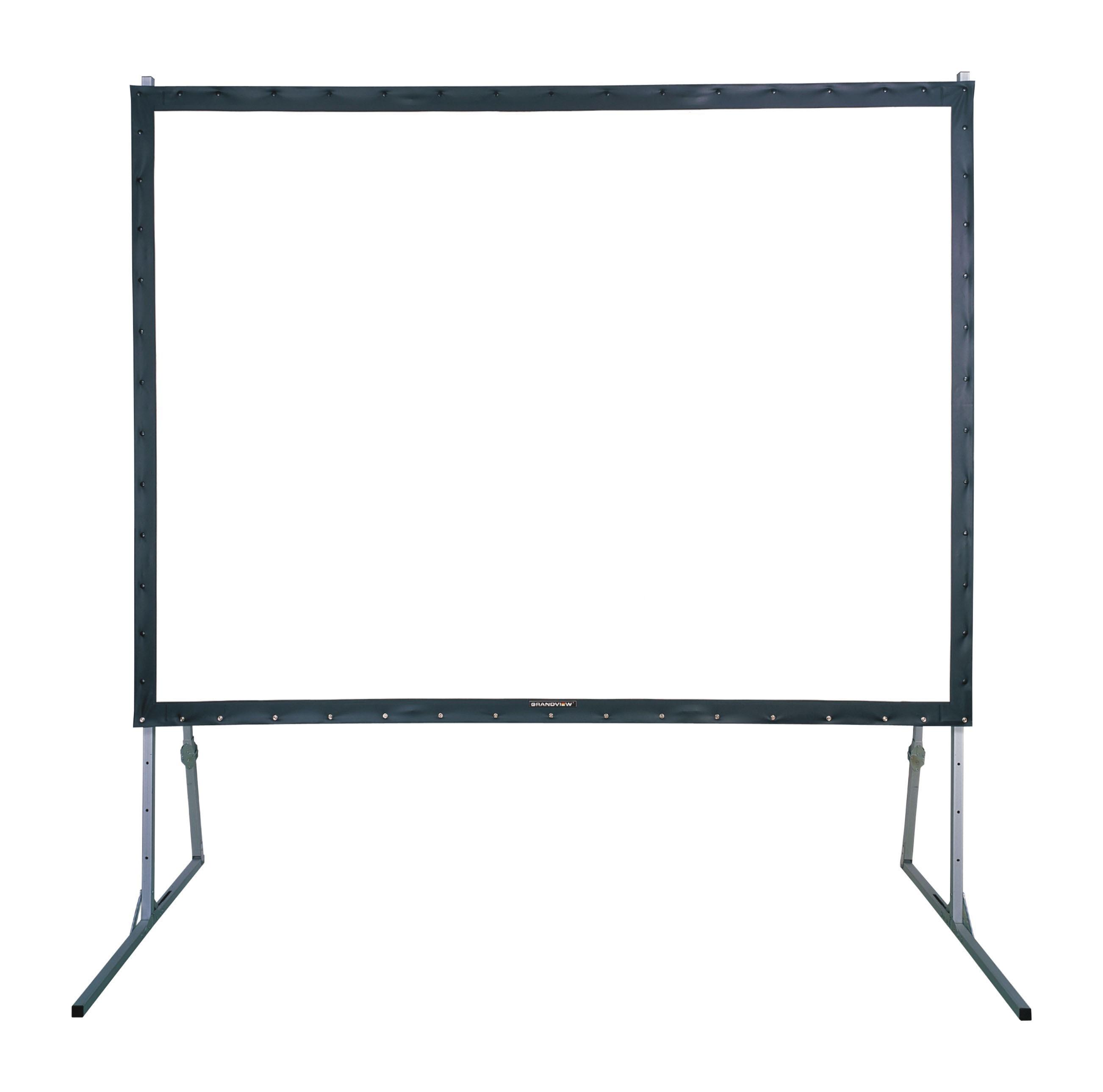 Projector Screen 3m X 2m Fast Fold