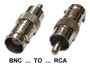 bnc_to_rca_adapter
