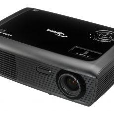 3500 Lumens HD Projector