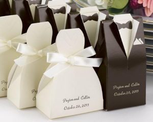 Cute-ideas-wedding-favors
