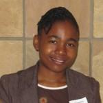 Thembi Propic