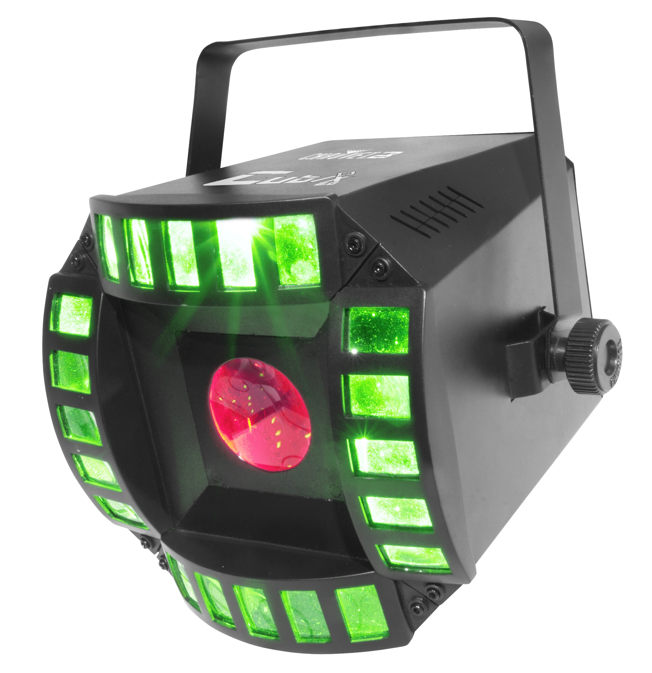 category swarm fx lighting ees light music chauvet