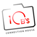 10Bs Connection House