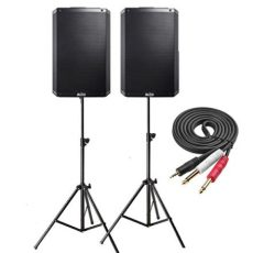 Sound Hire Just Music