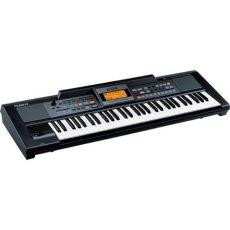 Keyboard Hire: Resized Roland E-09
