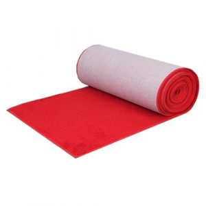 red carpet hire rolleld 2